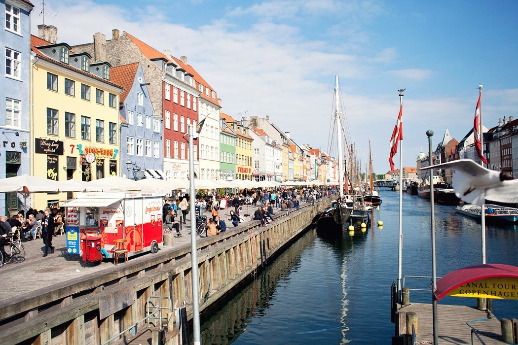 Copenhagen in May fash-n-chips.com 1