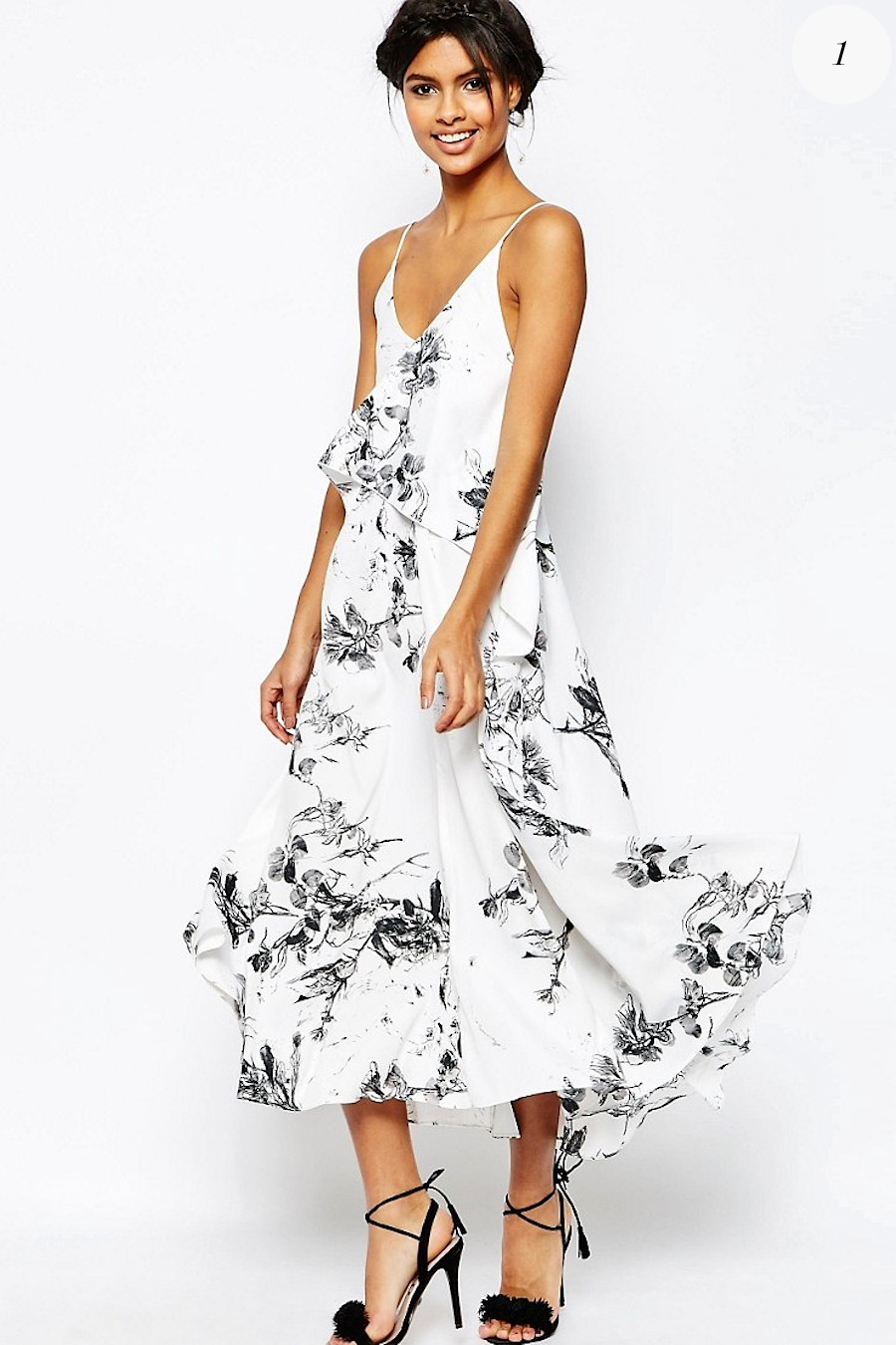 Wedding guest dresses fash-n-chips.com 1