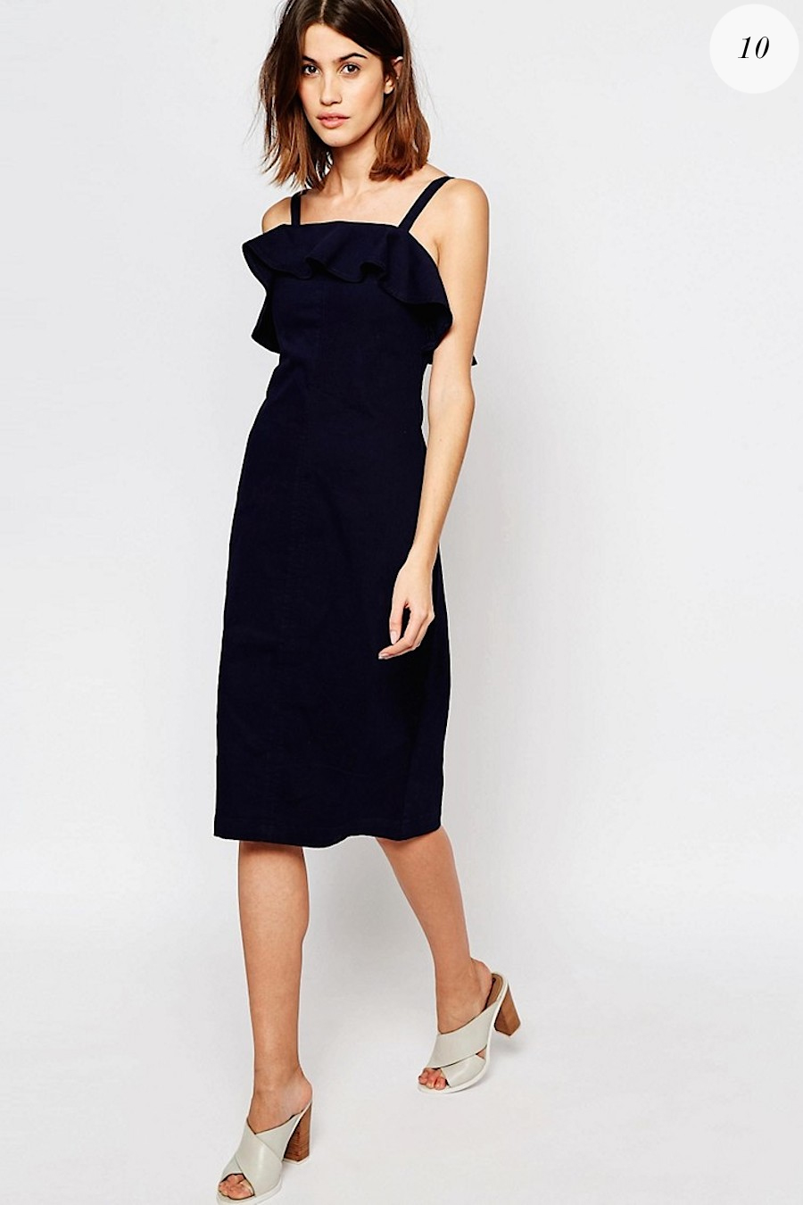 Wedding guest dresses fash-n-chips.com 10