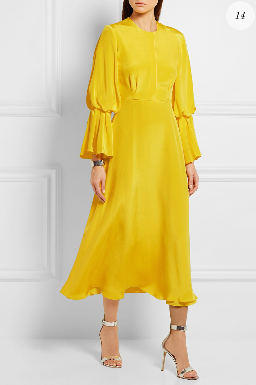 Wedding guest dresses fash-n-chips.com 14