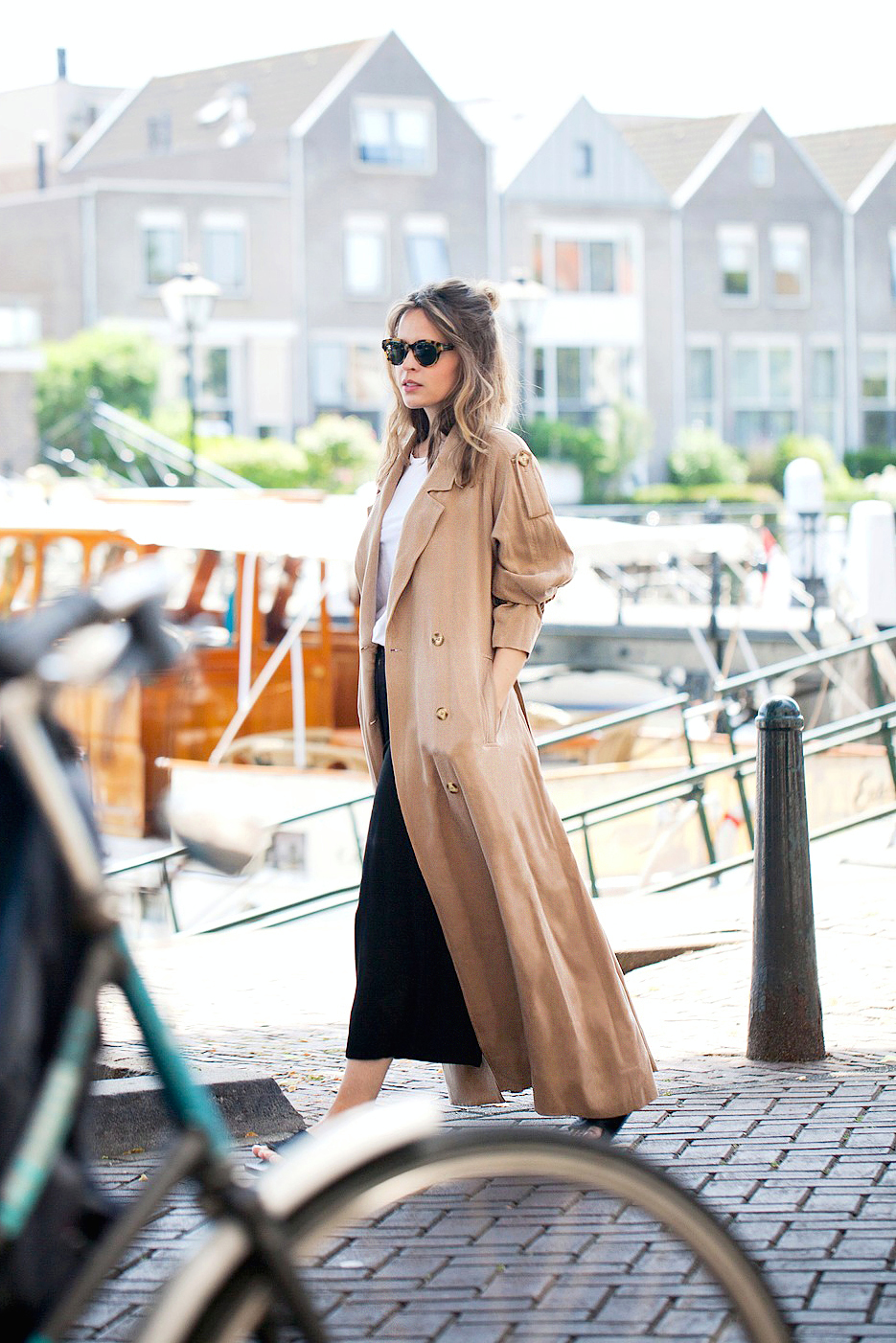 Long trench fash-n-chips.com
