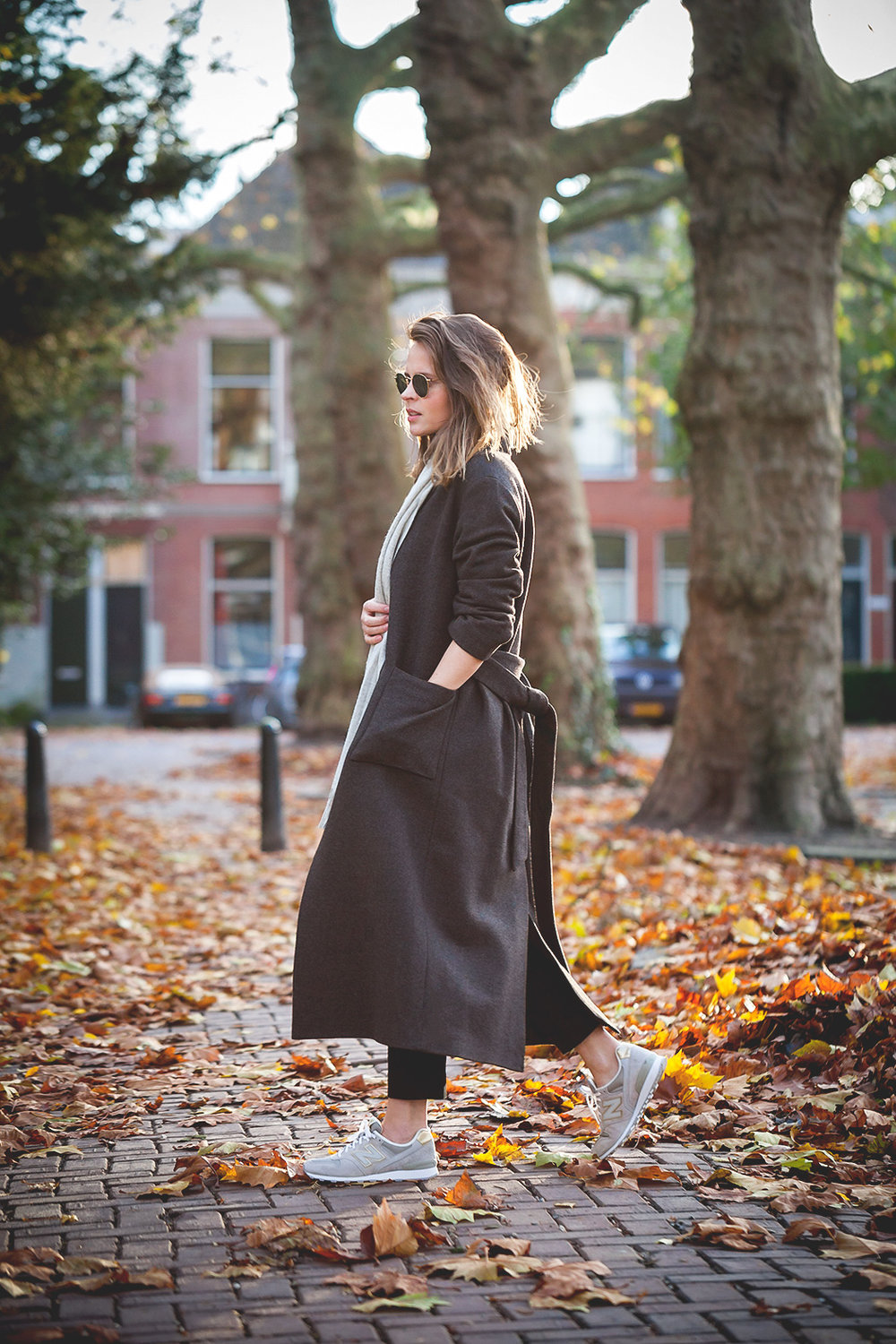 Long coats - fash-n-chips.com 01 -.jpg