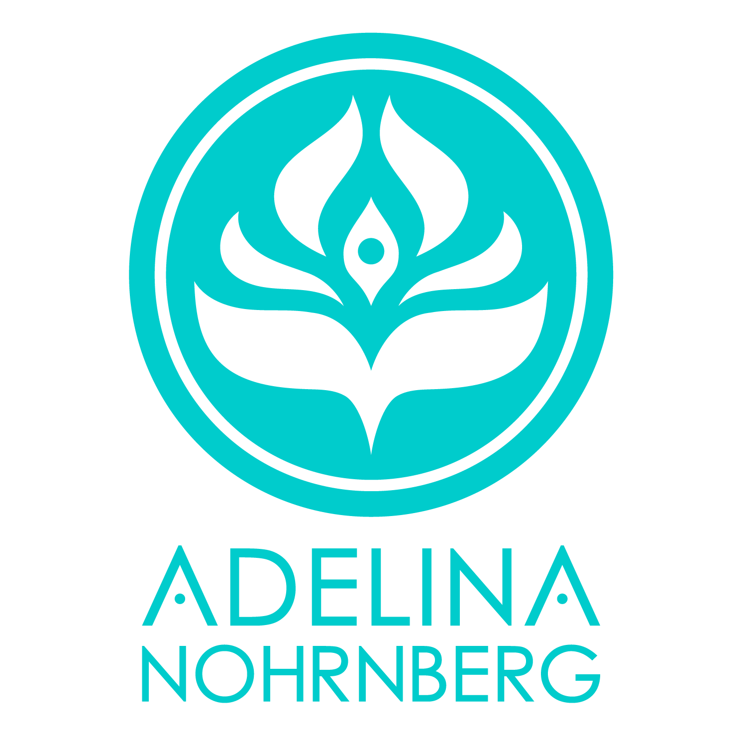The Art of Adelina Nohrnberg