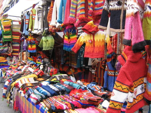 Market-stall-in-Otavalo-0.jpg