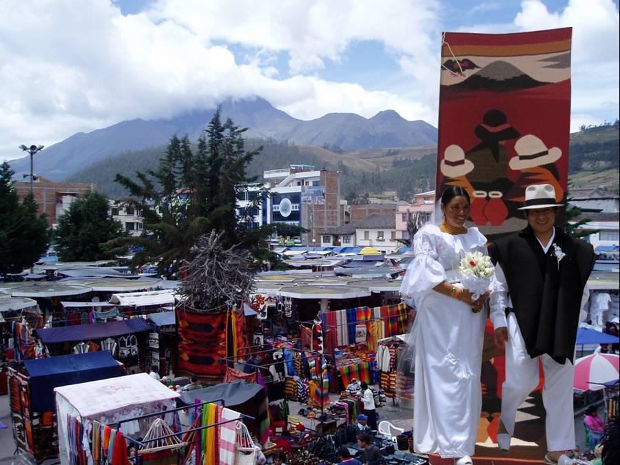 OtavaloMarket.jpg