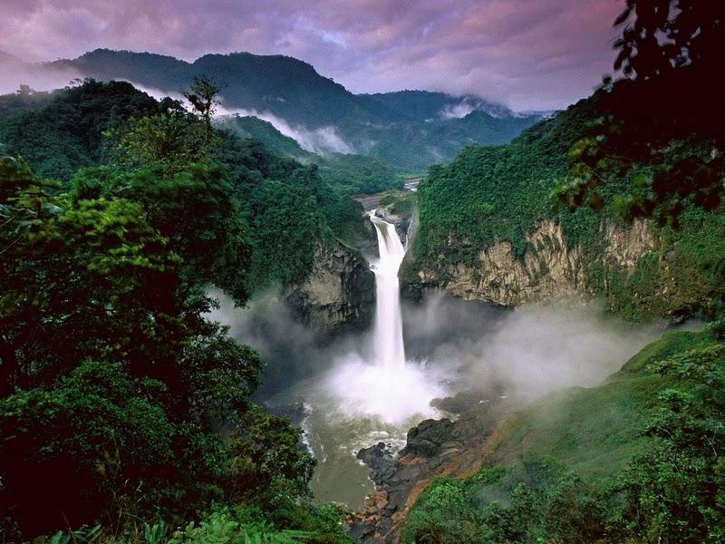 ecuador-amazonas-rio-quijos-cascadas-san-rafael.jpg