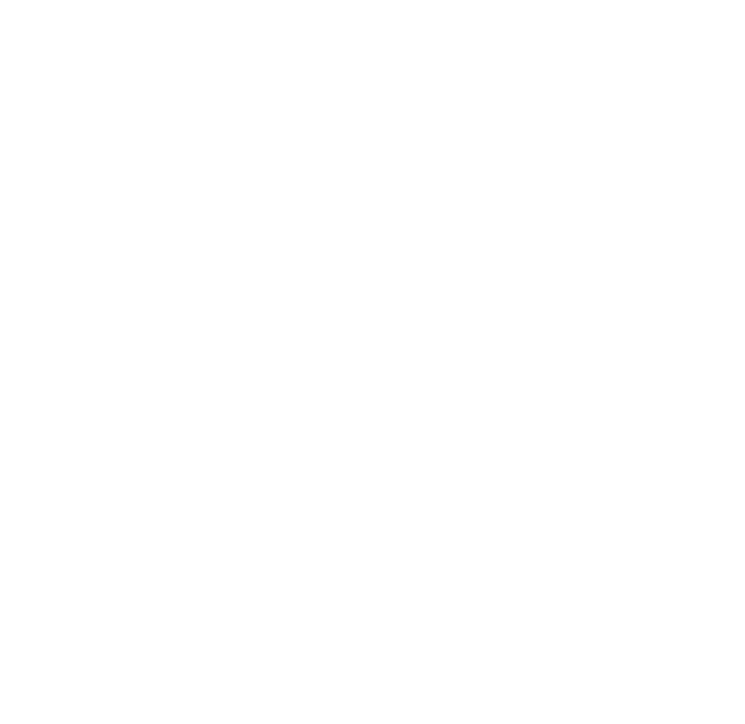 Andean Center for Latin American Studies