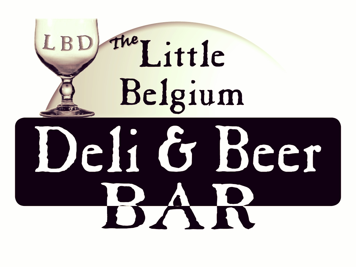 The Little Belgium Deli and Beer Bar