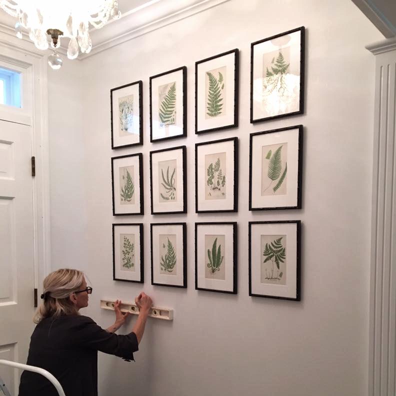 Certified Framing Art Gallery