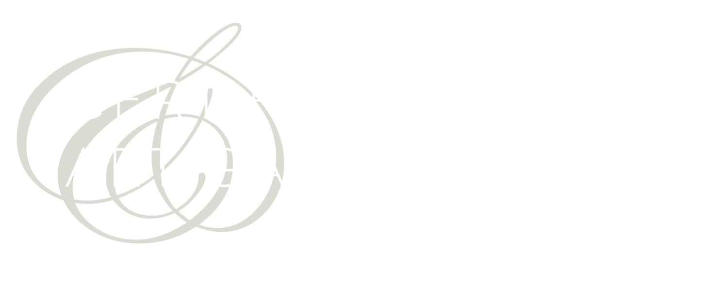 Certified Framing & Art Gallery