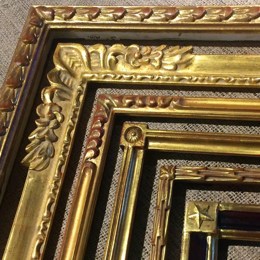 goldframe.jpg