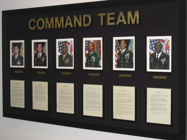 commandteamboard.jpg
