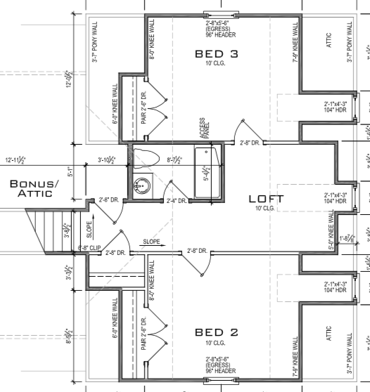 2nd Floor Plan .png