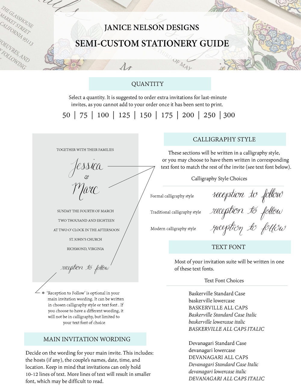 janice-nelson-semi-custom-stationery-guide.jpg
