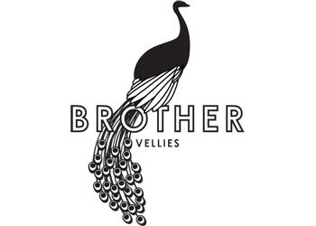 logo-brothervellies.png