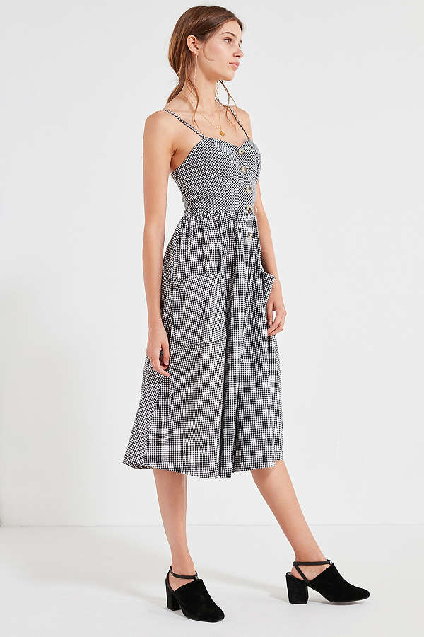 urban outfitters - $49