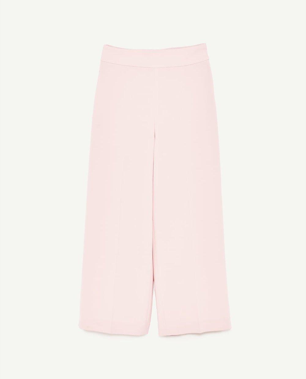 Zara - $49.90