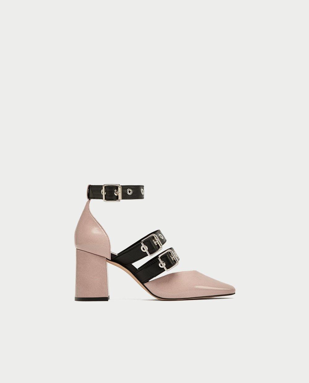 Zara - $75.90