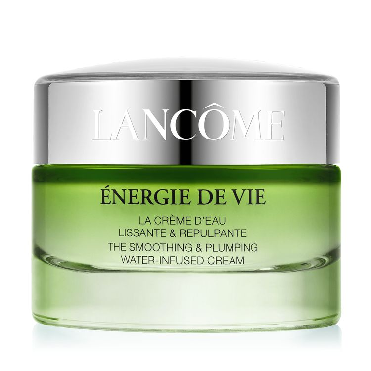 overnight mask - Lancome Énergie de Vie Night Mask -- $65
