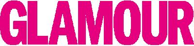g2017_logo_glamour.png