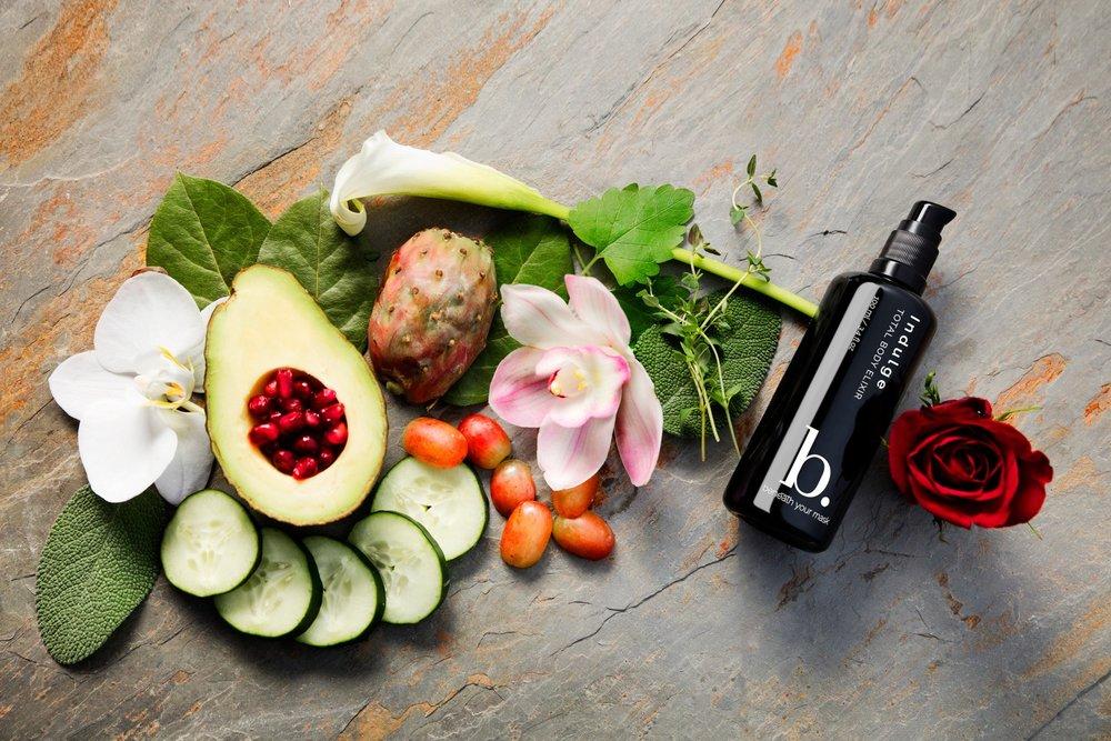 beneath-your-mask-body-oil-moisturizing-lupus-heal-skin-beauty-plant-botanicals-vegan-skincare.jpg