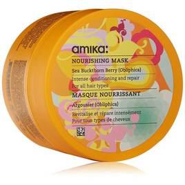 Amika Nourishing Mask