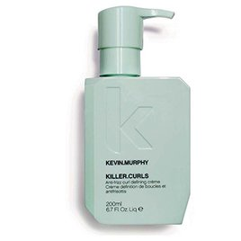 Kevin Murphy Killer Curls Cream