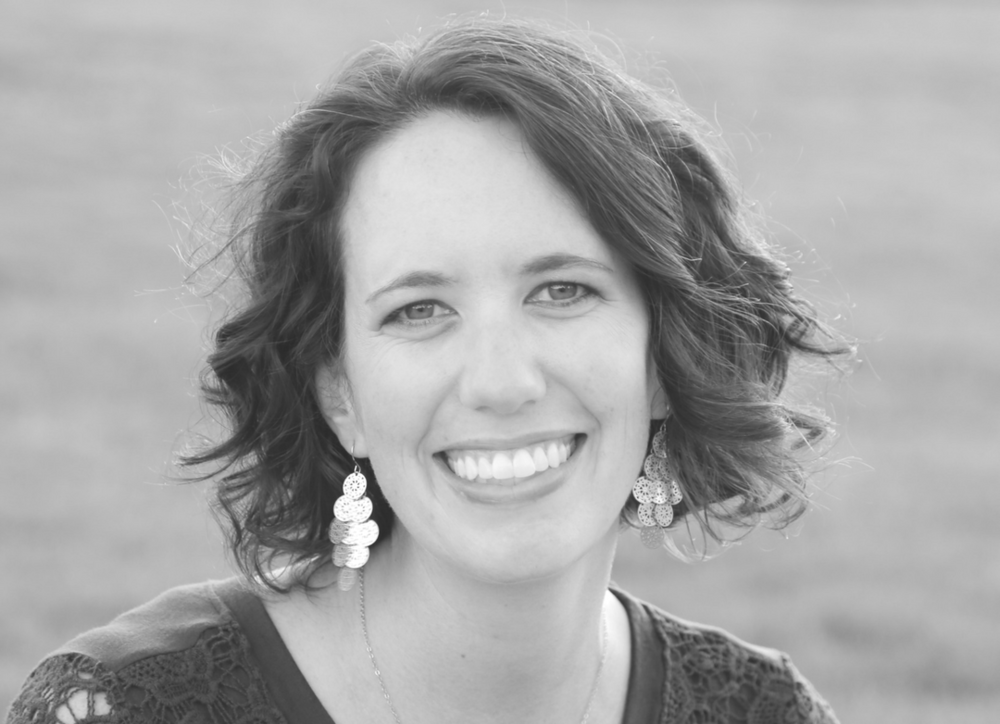 Erin serves as the Workshop Coordinator for Proclaim Truth. She is also a passionate 3rd grade teacher at Trinity Christian Academy.