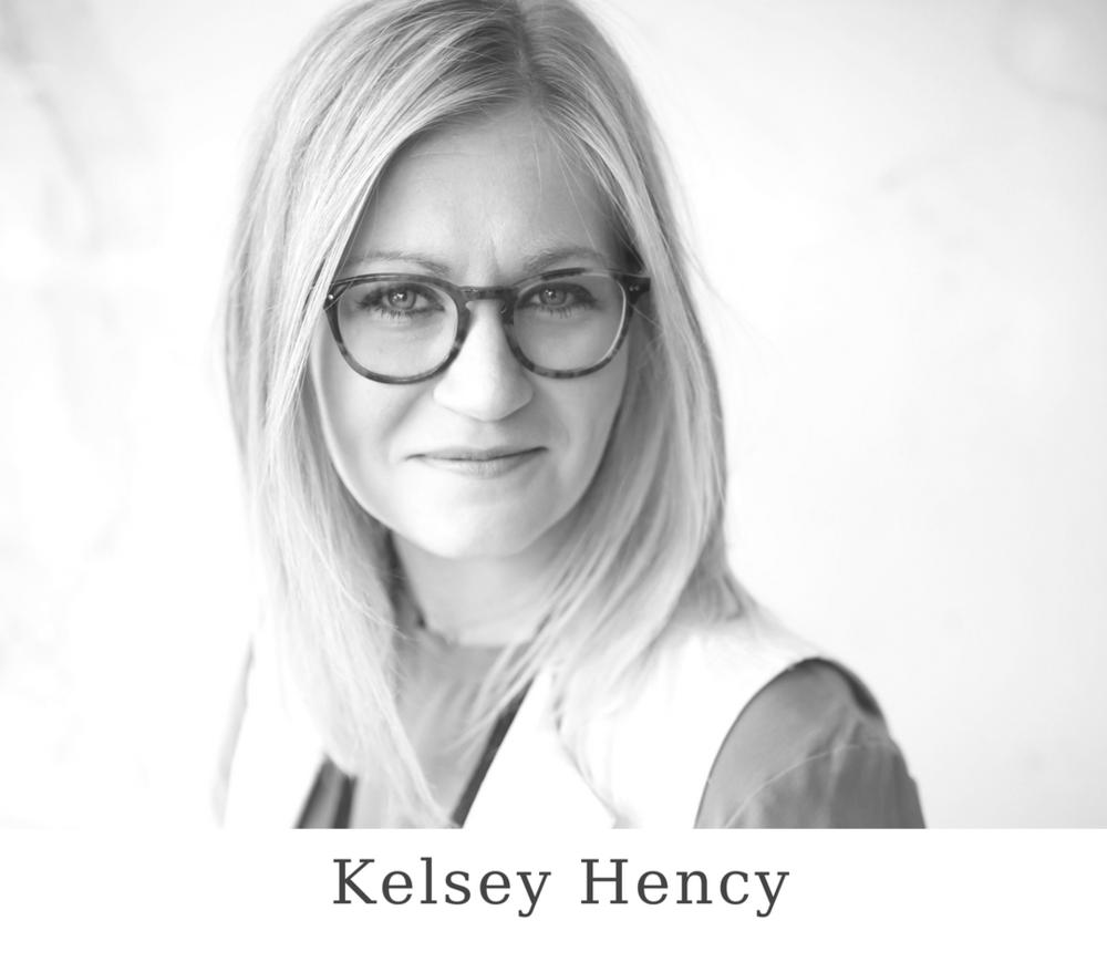 kelseyhency