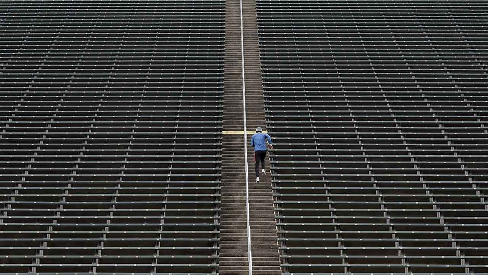 Stadium_1280_720.jpg