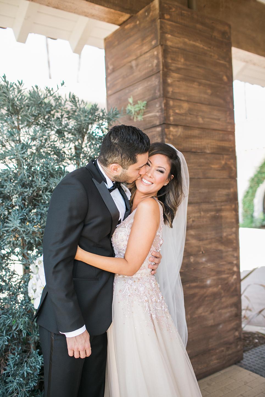 Eric-Patricias-elopement-13.jpg