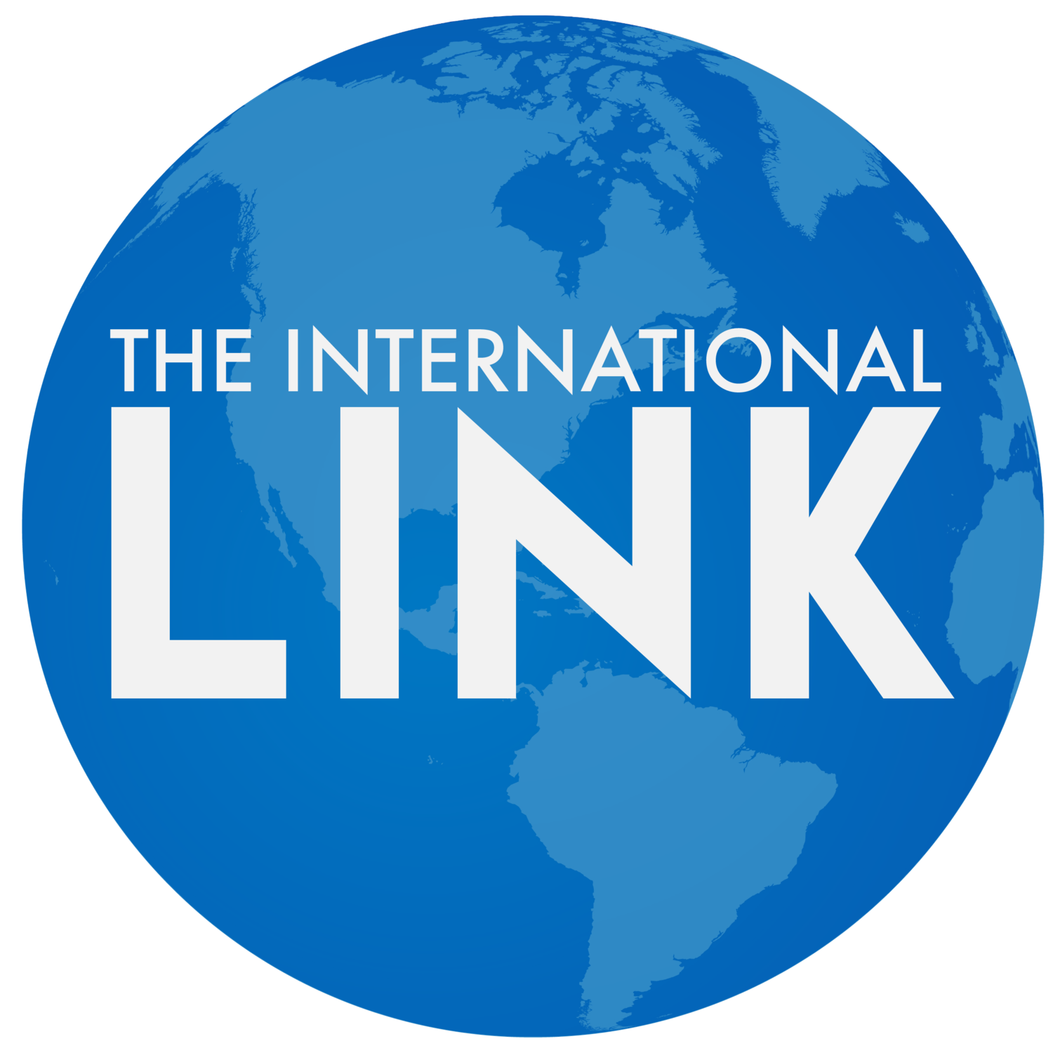 The International Link