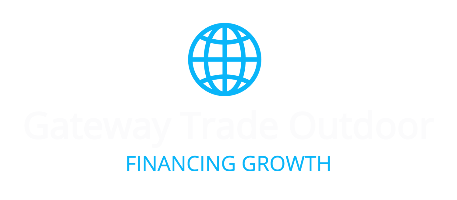 Gateway Trade OUTDOOR