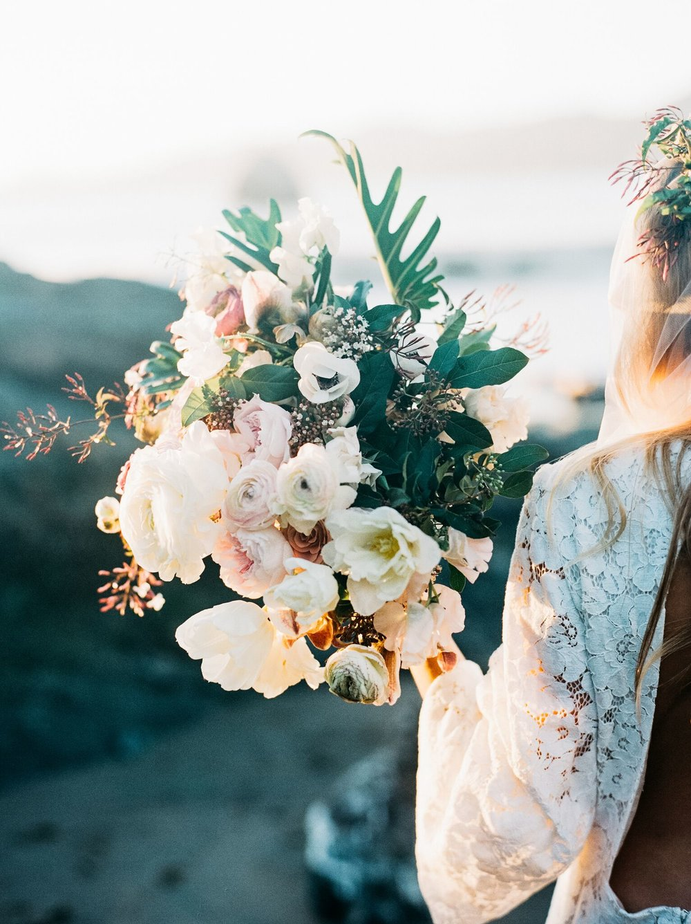 san francisco spring wedding inspo-11_preview.jpg