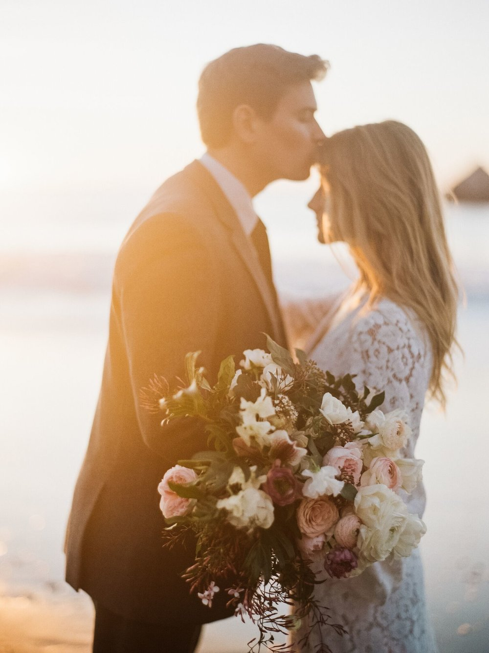 san francisco spring wedding inspo-28_preview.jpg