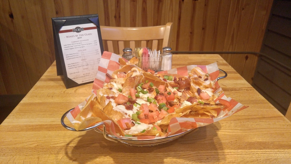 LOADED TAVERN CHIPS