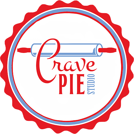Crave Pie Studio