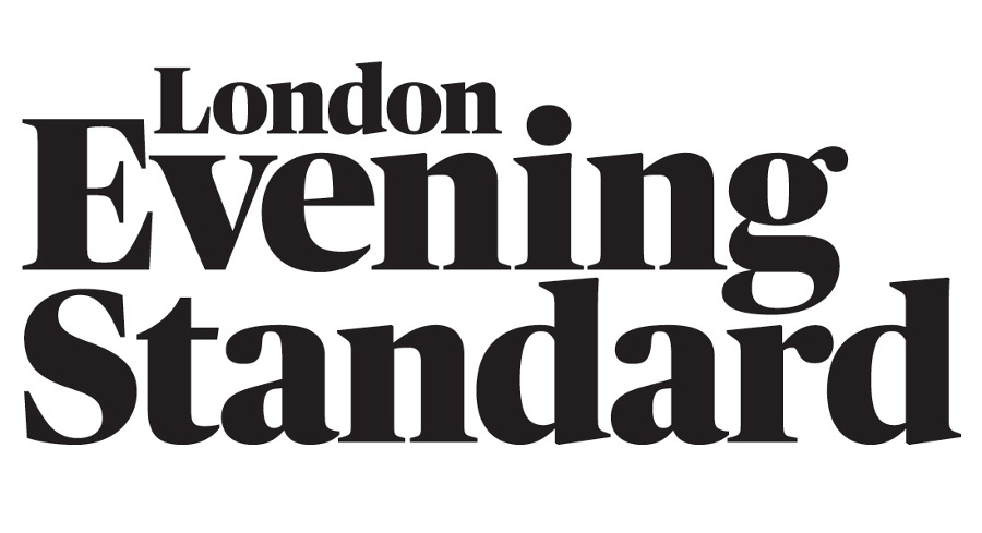 Word has traveled across the pond about our pies!  London Evening Standard  featured us in their favorite pie shops in Atlanta.