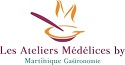 LES ATELIERS MEDELICES