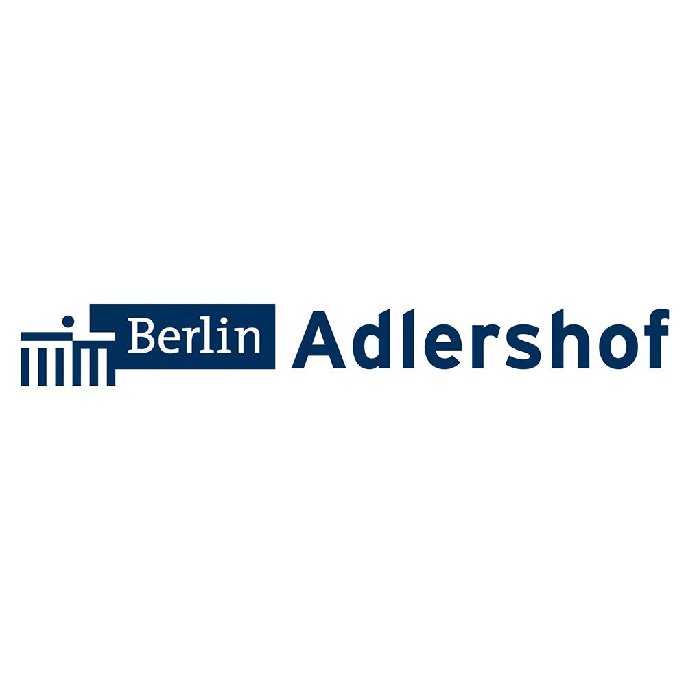 adlershof.jpg