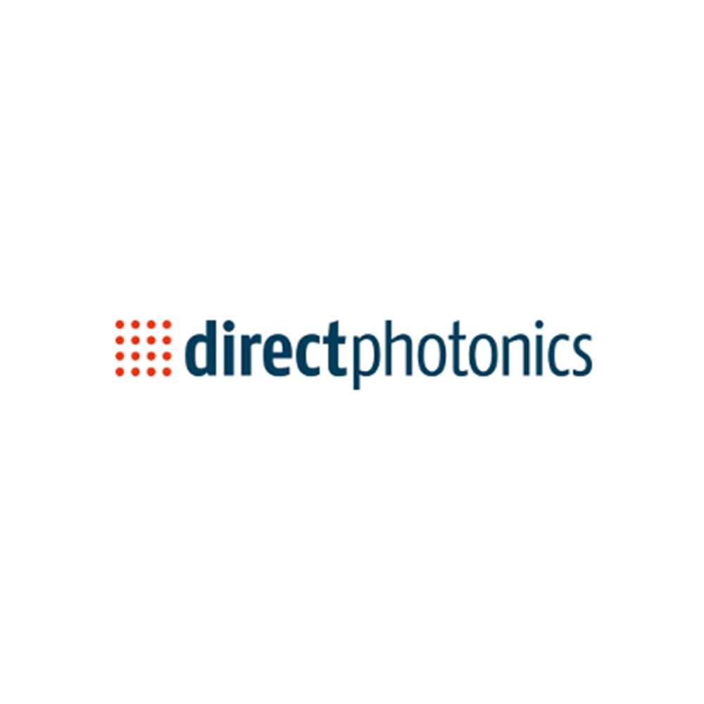 directphotonics.jpg