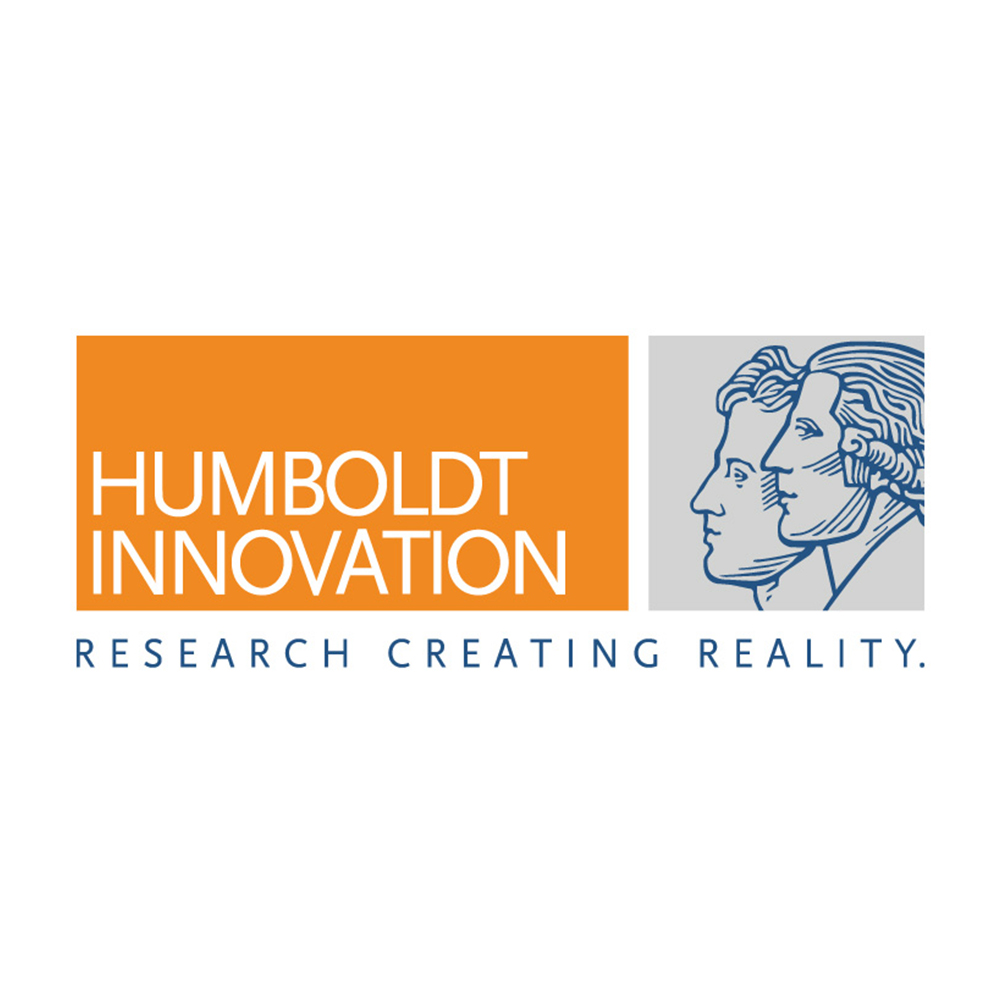 humboldtinnovation.jpg