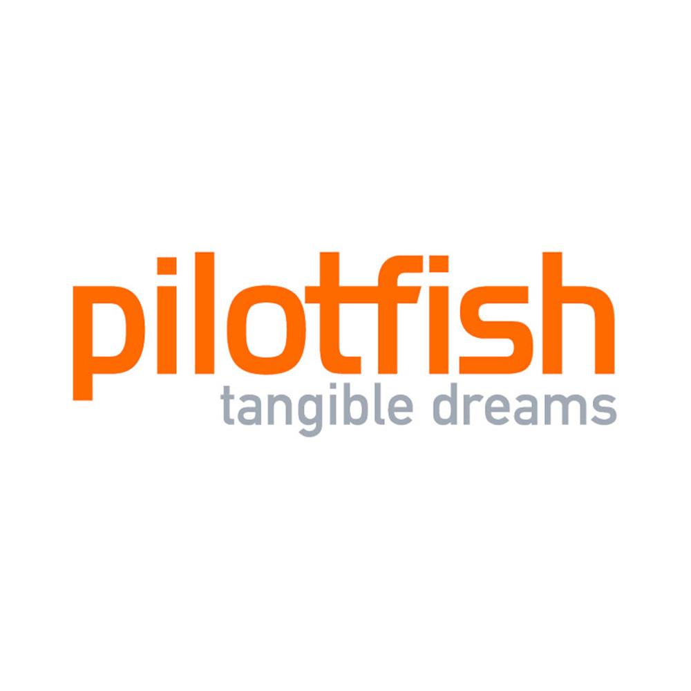 pilotfish.jpg