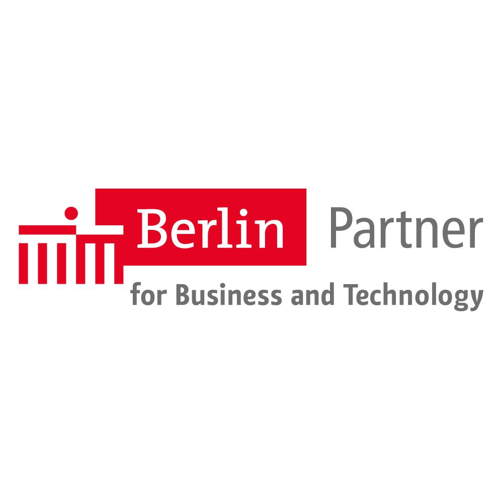 berlinpartner.jpg