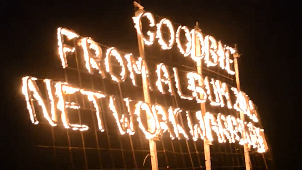 Firewriting 2015.png
