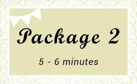 Package-2.jpg