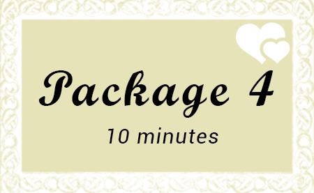 Package-4.jpg