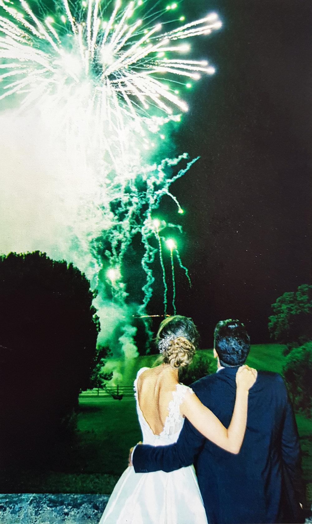 Peter & Emily.jpg