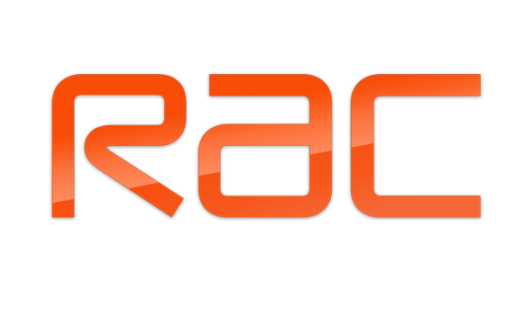 rac-logo 2.png