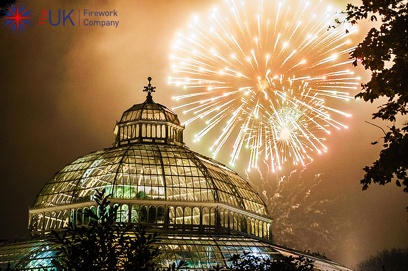 Palm House Sefton Park 1.jpg